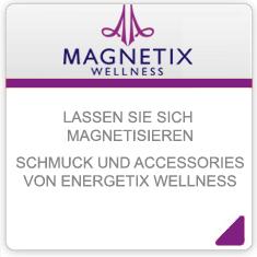 magnetix energetix