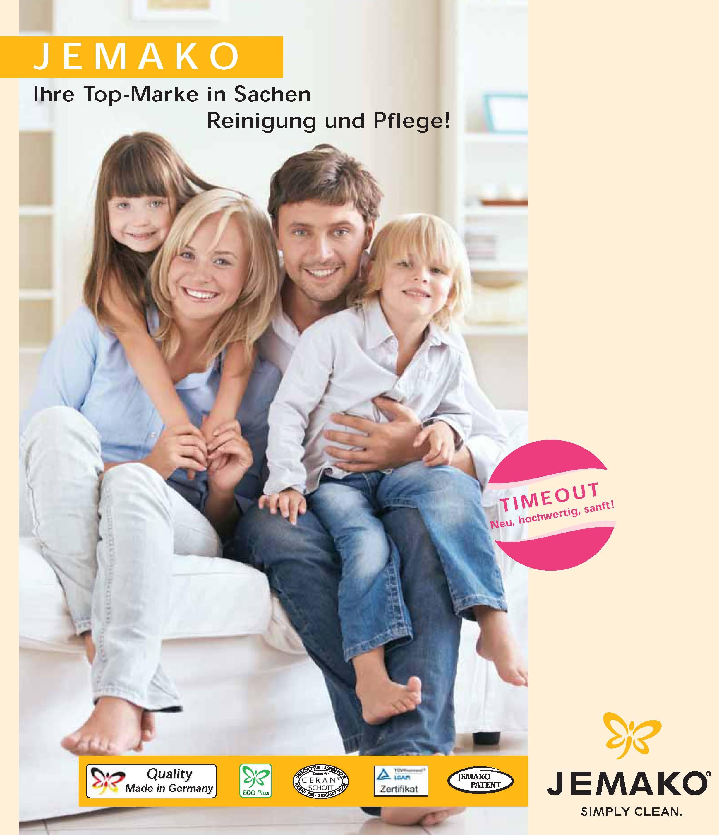 Jemako-Katalog_Haupt_20140708_A=Deckblatt