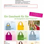 JEMAKO Aktion Filztasche aktionsblatt_fruehlingsaktion