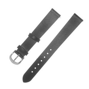 MAGNETIX-ENERGETIX 2166 Uhr-Armband Leder schwarz