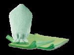 JEMAKO Fenster-Set Handschuh 9610