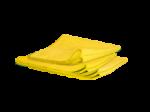 JEMAKO Fenster-Set Tuch gelb 9611