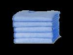 JEMAKO Profituch 5er-Pack 40 x 45 cm blau 9597