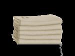 JEMAKO Trockentuch mittel 5er-Pack 45 x 60 cm natur 9578