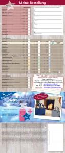 jemako_aktionsflyer_winter_2014_20141006-20150122_Seite_2