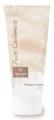 JEMAKO-Shower-Cream-Pure-Cashmere-Vorabbild_aigner Team
