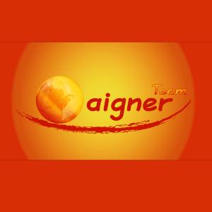 aigner Team Logo