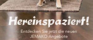 Ausschnitt JEMAKO Hereinspaziert Aktionsflyer 20181010-20190108_15_Seite_2 aigner-Team