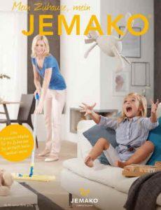JEMAKO Katalog-Bild 2018 aigner-Team 20180910