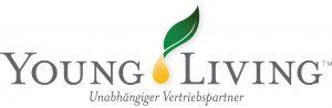 Young-Living Vertriebspartnerlogo aigner-Team YLLogoID_DEM