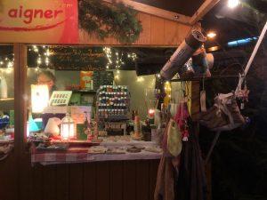 aigner-Team_Weihnachtsmarkt-Bobingen-2018-01