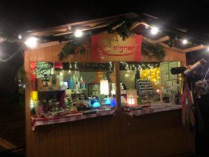 aigner-Team_Weihnachtsmarkt-Bobingen-2018-02