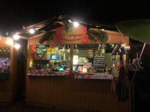 aigner-Team_Weihnachtsmarkt-Bobingen-2018-03